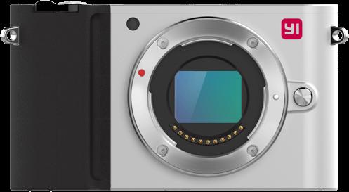 Антикризисная Leica - 3