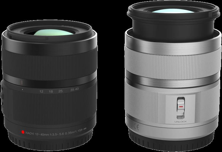 Антикризисная Leica - 7