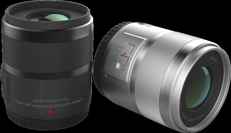 Антикризисная Leica - 8