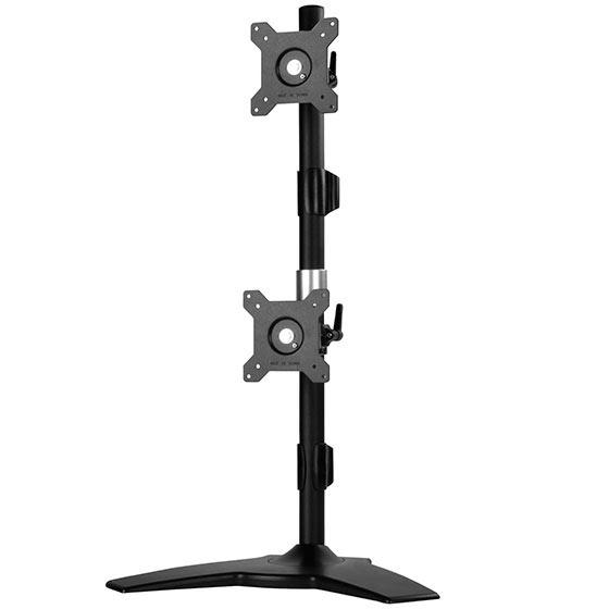 Рекомендованная производителем розничная цена SilverStone SST-ARM23BS-L равна 115 евро
