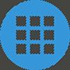 Разработка модулей для Magento 1.x — большой гайд + видео - 18