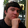 Языку программирования Go — семь лет - 2