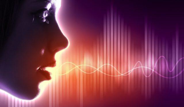 Freeform распознавание речи в реальном времени и распознавание записей звонков - 1