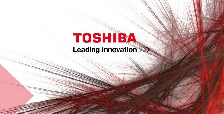 Toshiba отчиталась за второй квартал 2017 финансового года