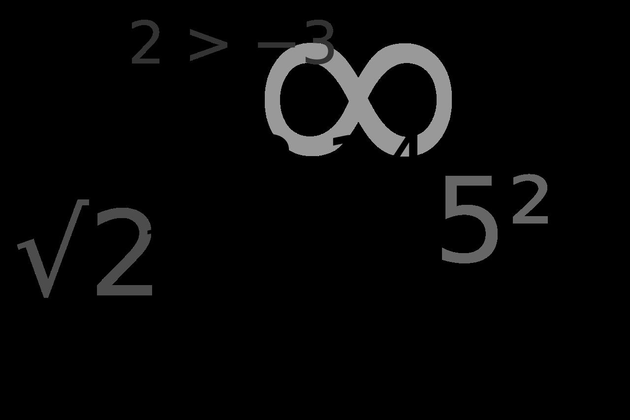 Математика в JavaScript - 1