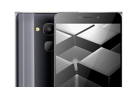 Elephone Z1 получил SoC Helio P20, 6 ГБ ОЗУ и Аndroid 7.0