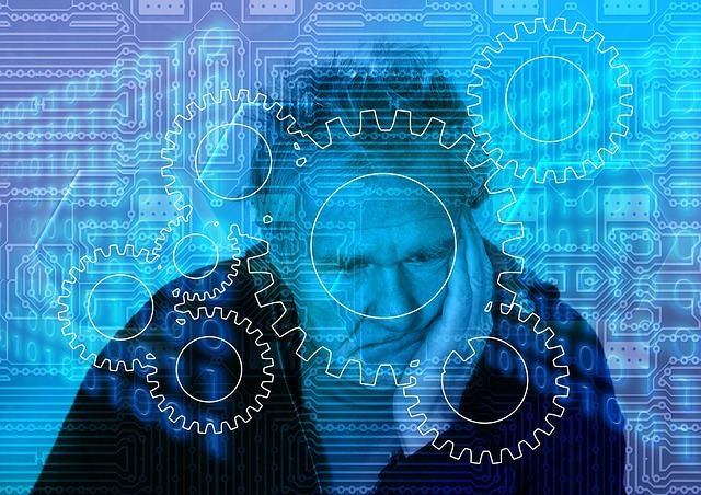 Онлайн курс по компьютерным сетям начального уровня - 2
