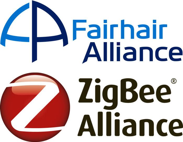 Соглашение поможет Fairhair Alliance и ZigBee Alliance разрабатывать решения для умных зданий