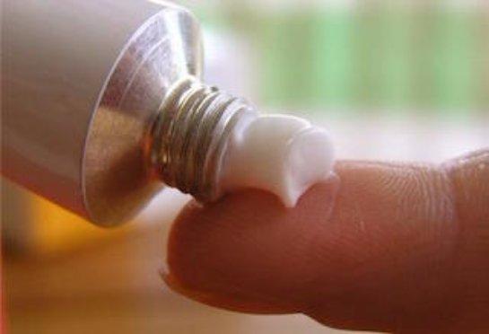 Диабет провоцирует грибковые заболевания