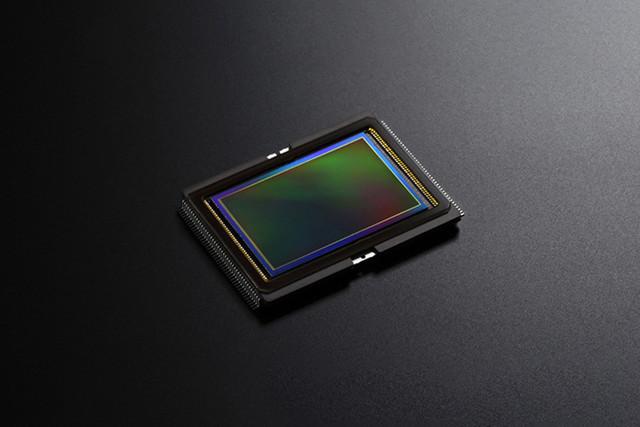 Новые датчики изображения OmniVision появятся в смартфонах в первом квартале 2017