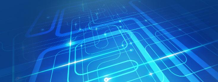 Подсистема памяти Macronix OctaBus будет предложена в трех основных линейках продукции