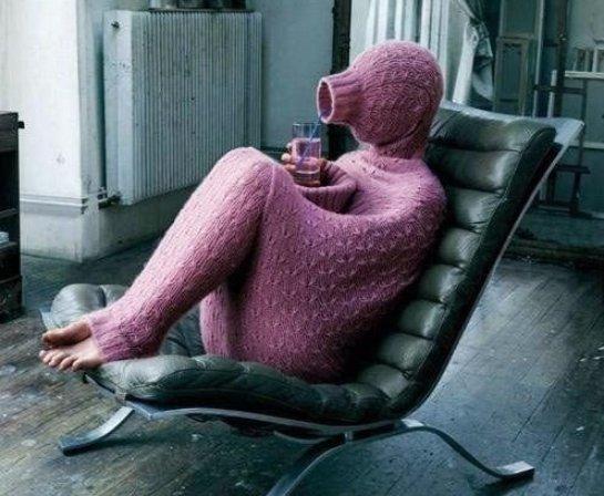 Ученые рассказали, почему возникает зимняя депрессия и как с ней бороться