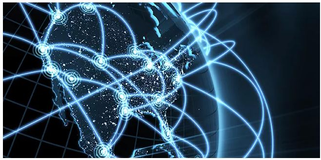 GSMA призывает правительства к сотрудничеству в выделении спектра для сетей 5G