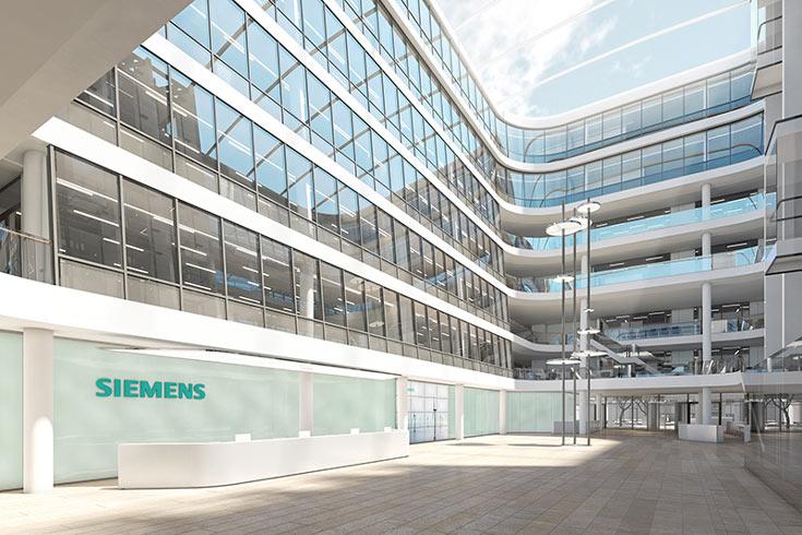 Компания Mentor Graphics со штаб-квартирой в США располагает сотрудниками в 32 странах