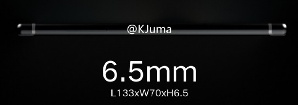 Фронтальная камера безрамочного смартфона Meizu Pro 7 будет выдвижной