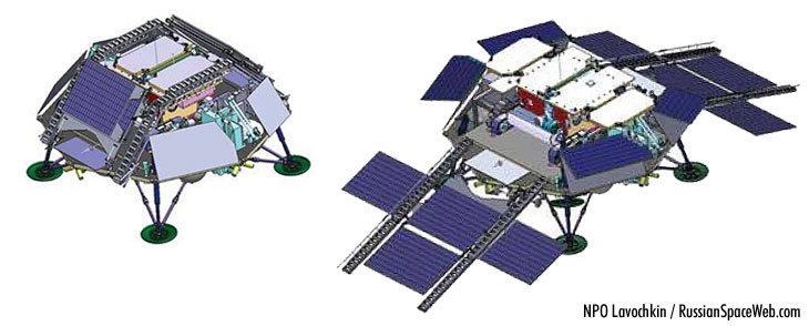 Марсианские планы - 10