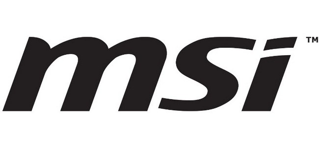 Прибыль MSI за последний квартал выросла на 74%