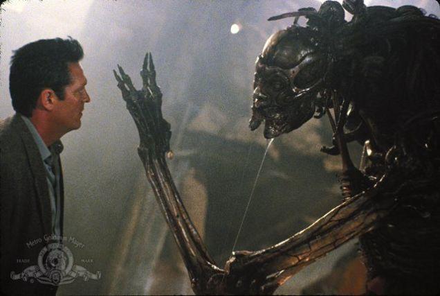 Спросите Итана №105: там ли мы ищем инопланетян? - 7