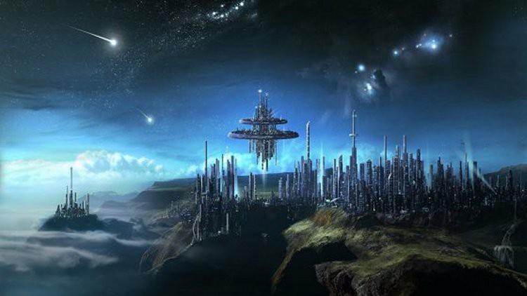 Спросите Итана №105: там ли мы ищем инопланетян? - 9