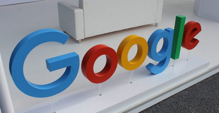 Undecidable Labs перешла под крыло Google