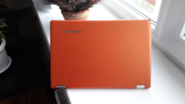 Linux Tuning для Современного ноутбука с Пассивной Системой Охлаждения - 10