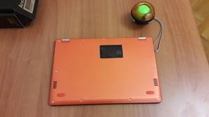 Linux Tuning для Современного ноутбука с Пассивной Системой Охлаждения - 19