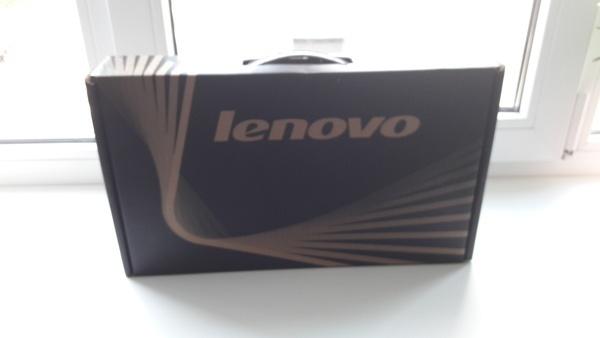 Linux Tuning для Современного ноутбука с Пассивной Системой Охлаждения - 9