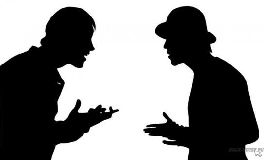 Борьба за звук: диверсия против качества – интермодуляционные искажения - 4