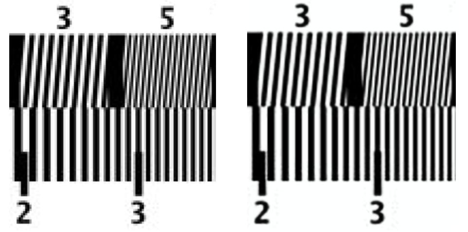 Дешёвый метод интерполяции работает не хуже нейросетей - 11