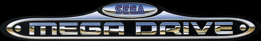 Любитель олдскульных игровых консолей создает игру для Sega Mega Drive - 5