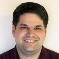 Тестирование мобильных приложений: интервью с Dan Cuellar (Appium) - 2