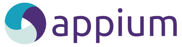 Тестирование мобильных приложений: интервью с Dan Cuellar (Appium) - 3