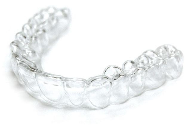 3D-печать в стоматологии на примере NextDent - 12
