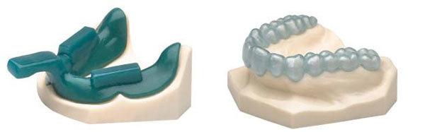 3D-печать в стоматологии на примере NextDent - 22