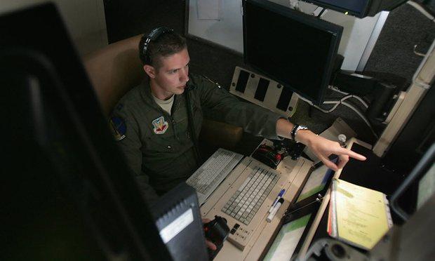 Американские военные тестируют электростимуляцию мозга для улучшения многозадачности - 2