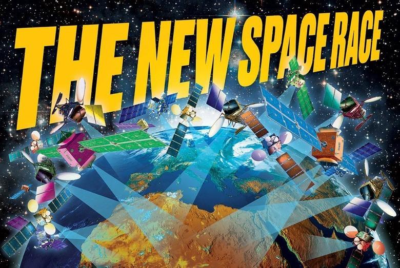 Истоки и будущее межпланетного интернета - 1
