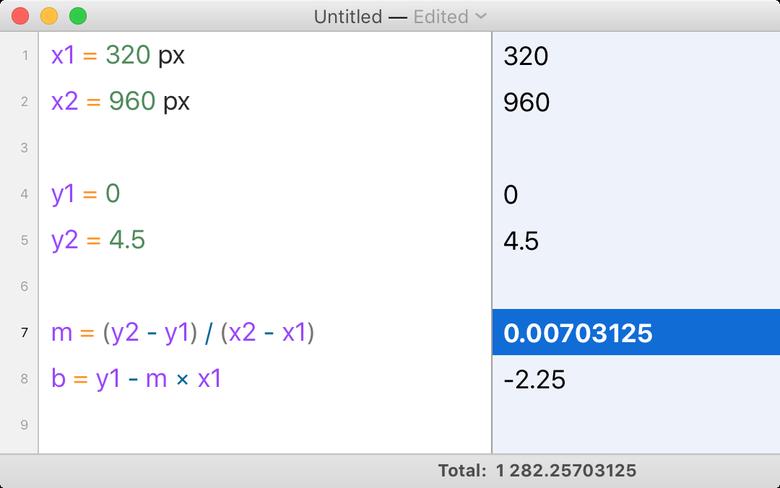 Математика CSS-шлюзов - 10