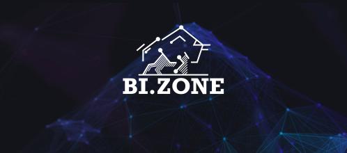Решение пасхалки из анонса CTF от Bi.Zone - 1