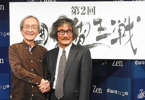 Тё Тикун и Deep Zen Go: ещё одна попытка превзойти человека в го - 4