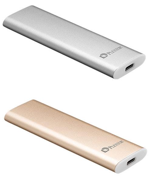 Новинка выпускается объемом 128, 256 и 512 ГБ в двух вариантах цветового оформления