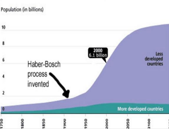 Ю. Шмидхубер: «Прекрасно быть частью будущего искусственного интеллекта» - 2