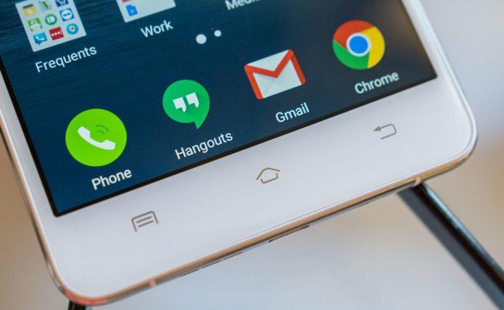 Рынок смартфонов практически не вырастет в нынешнем году