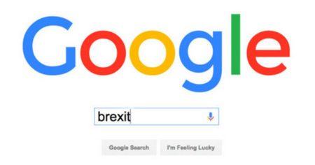Несмотря на Brexit, Google создаст 3000 новых рабочих мест в Великобритании