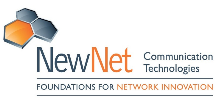 Samsung приобрела компанию NewNet Communication Technologies