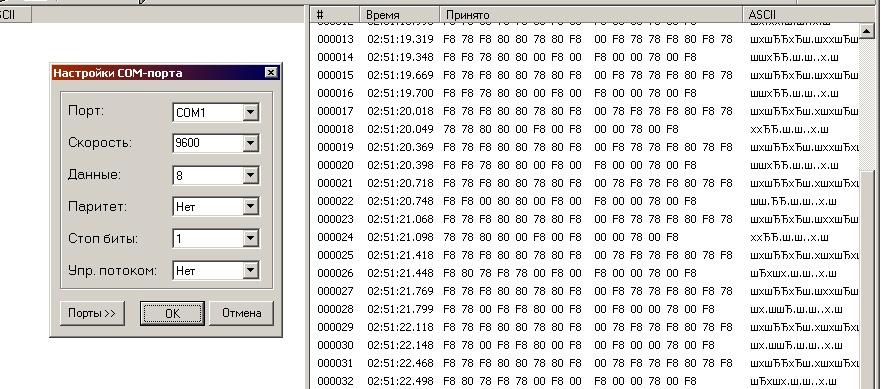 Очки дополненной реальности из старого советского калькулятора - 14