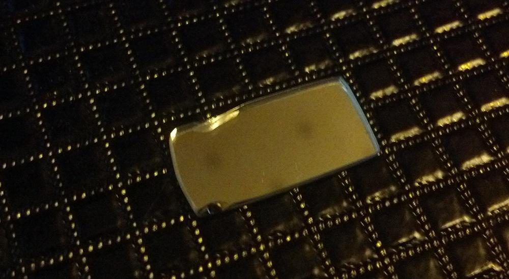 Очки дополненной реальности из старого советского калькулятора - 22