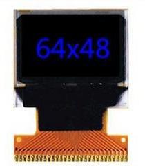 Очки дополненной реальности из старого советского калькулятора - 3