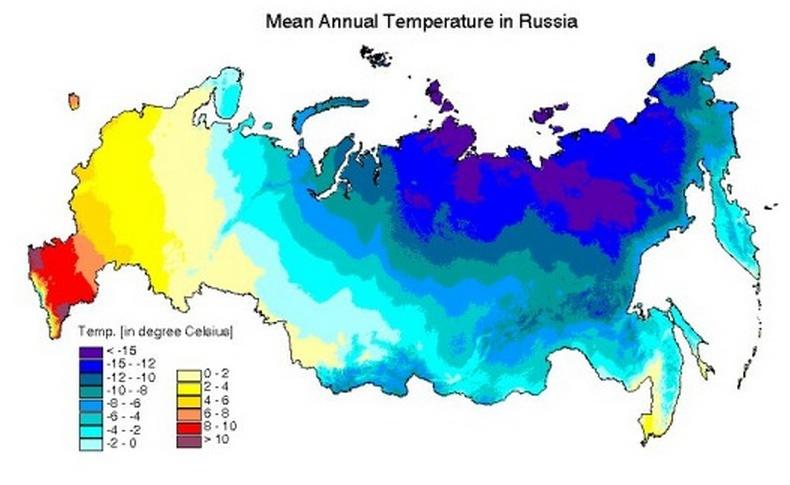 Первый частный город в России, быть или не быть? - 9