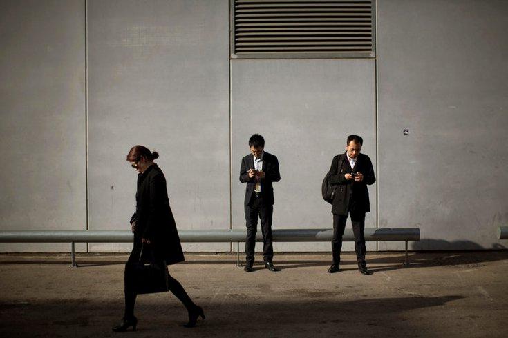 Шпионское ПО Shanghai Adups Technology Company отправлять конфиденциальные данные производителям смартфонов