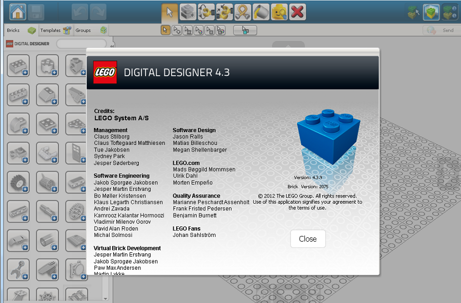 7 команд, которые создают цифровые конструкторы: вчера, сегодня, завтра - 7